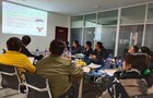 北京劍靈科技有限公司PICARRO產品技術培訓暨交流會取得圓滿成功