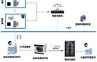 迪美视司法审讯光盘自动刻印管理系统
