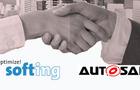 SOFTING(上海)成為AUTOSAR組織的開發合作伙伴
