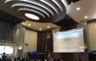 """ """"Nuendo10软件新技术应用研讨会""""在杭州顺利召开"""