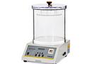 包裝內氣體量與密封性試驗中漏氣壓力的關系