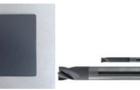如何測試電極涂層在電極表面的附著牢度