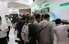 直击第78届中国教育装备展示会现场,中教启星新方案引人瞩目