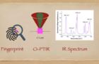 化学科学|光热红外显微技术首次应用于刑侦领域指纹中易爆炸物的检测
