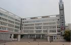 深圳西乡中学启用PAL VARYAG数字调音台