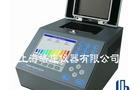 基因扩增仪电控装置全部采用进口
