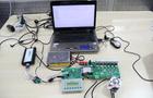 【上海交通大学】数字化电机控制实验系统