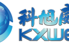 KXWELL新LOGO启用 彰显全球化服务理念