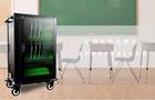平板充电柜在iPad教学中的重大意义