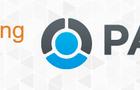 PASS软件升级通知