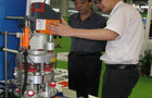 德祥:英国Radleys亮相China Lab 2011展览会