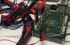 美加州大学开发全球首款千核芯片