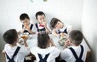 宏华厨房工程分享幼儿园厨房设计规划要点