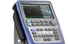 RTH新生代数字示波器——手掌上的便携实验室