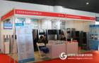 京世伟业盛装出席第28届北京教育装备展
