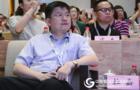 中文在线:数字化时代探索校园文化建设新形式