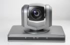 7款教育云视频产品横向评测