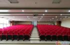 迪士普教育录播系统应用于广州市实验学校