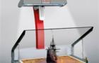 书刊档案扫描仪打造档案新时代