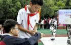 上海浦东:近七成学校加入学区化集团化办学