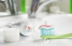 蛀牙?跟基因无关,饮食、细菌才是关键