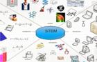 如何才能让STEM教育真正在中国落地?