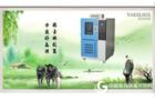 北京雅士林恒温恒湿试验箱保证质量、售后