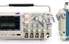 示波器维修分享 示波器测量小知识