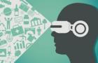 网博实景开拓VR+教育新模式
