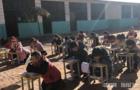 河北省教育厅:全面检查中小学冬季取暖工作