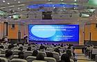 """""""知感""""助力2018全国建筑数字技术教学研讨会"""