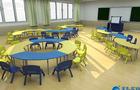 學生課桌椅的關注點在于品質不在于價格