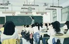 碧海揚帆1000兆無線展臺,讓傳統課堂變高效