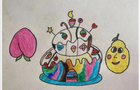 美术宝教育:学画画是父母给孩子最好的投资