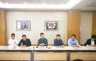 对话北京大学计算机科学技术研究所科技问题
