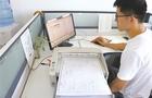 天津学校网络阅卷-多媒体教学好处多