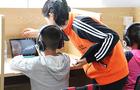 AI替代老师一对一课外辅导 天九共享助力优鸿教育创新发展