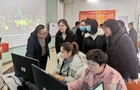 亳州工业学校探索互联网+校企合作新模式