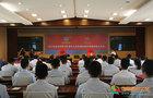 西华大学与四川省森林消防总队签署战略合作框架协议