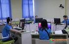 第十一届湖南省大学生广告艺术大赛评审会在怀化学院举行