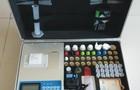 解析配方施肥如何折算施肥量