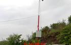 九州晟欣解析气象站监测的分类有哪些