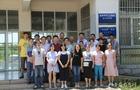 文达信息工程学院成立光机电与人工智能研究院