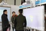 南京教育装备展视美乐产品异彩纷呈