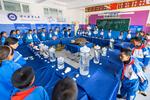 浙江海洋大学深入推进民族团结进步创建工作