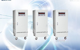 380V50HZ变480V60HZ变频变压电源设备转换器