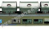 煤炭碳氢元素分析仪 TQ-3A碳氢元素分析仪 中创仪器