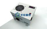 CEMS制冷器 CEMS冷凝器 CEMS除湿器 CEMS压缩机制冷器 CEMS电子制冷器 CEMS电子冷凝器