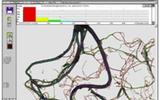 SpectraScan-R根系光谱扫描成像分析系统