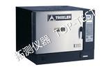troxler NTO沥青含量测定仪  沥青燃烧炉